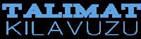Talimat-Kilavuzu
